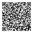林順和サーフィンブログ